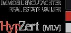 HypZert (MLV)