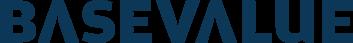 basevalue logo
